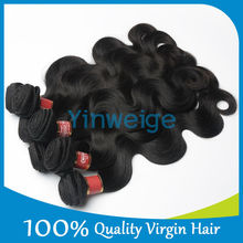 christmas discount sale offer 100% malaysian hair wholesale