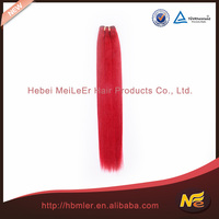 Newness new arrival aliexpress 5a grade 100% hair extension outlet
