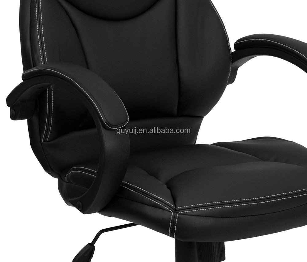 Y-2822 Popular Wholesale Office Chair Task Chair Staff Chair
