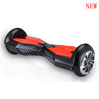 drifting with high quality electric scooter electric motorcycle sidecar