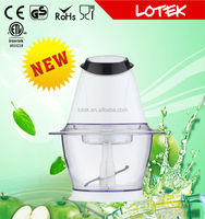 With 10 years experience cheap mini food chopper