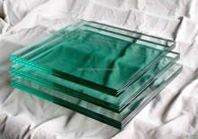 20 Years Experience/Alibaba Trade AssuranceHigh Quality Tempered Glass Lid GT-ZT114