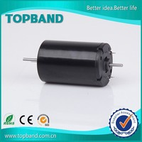 China shenzhen 12 v dc driven permanent magnet motors for sale