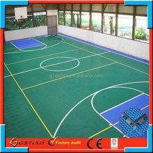 indoor/outdoor cover court basketballer new arrival