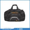dream men travel gym duffel bag sport bag with compartment
