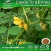 Cassia Tora Extract Powder, Cassia Tora Powder Extract 4:1 5:1 10:1 20:1