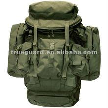 Hydration Acu Camo Backpack