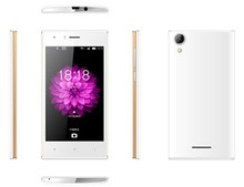 4.7 inch RAM512 ROM 4G 3g smart phones with wifi, fm radio