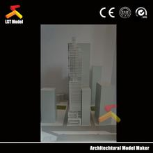 LST wholesale new design real estate 3d movi made in china