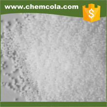 Factory offer price white uncoated prilled urea 46 specification