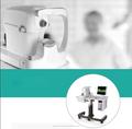Outubro mce-2000 proctologia equipamentos, coerência óptica tomographer, topografia de equipamentos ópticos