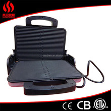 non stick ford ranger electric teppanyaki grill pan grill nissan x-trail