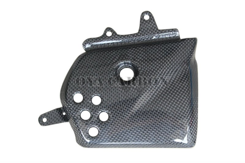 Carbon fiber motorcycle parts cockpit cover for yamaha xj6 for Buy yamaha motorcycle parts