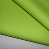 Waterproof Cotton Fabric with SGS certificate