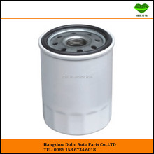 Auto Filters Oil For All Cars