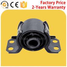 52205-22090 engine mounting auto spare parts dubai