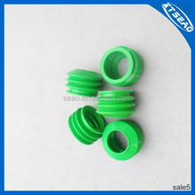 Automobile factory direct auto parts disc brake caliper repair kit for truck brake pads