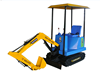 /product-gs/hot-sale-mini-kids-electric-toy-excavator-60218996104.html