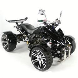 ATV 250cc dirt bike for sale cheap