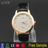small order sofa leather modern wristwatch fashion lady watch cheap price vintage women watches