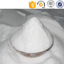 High Quality Food,Medicinal,Industrial Grade Citric Acid Monohydrate bp93
