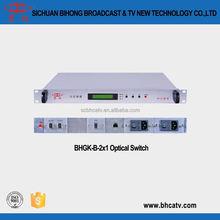 high impact 10 transmission units Light Transfer Platform