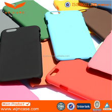 hard pc phone case for iphone 6s phones case mix colors