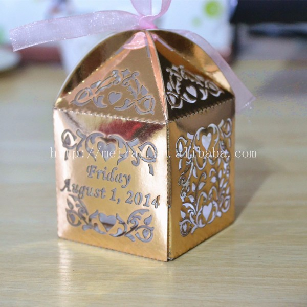 Personalised Indian Wedding Gifts : ... gifts ideas,fashion indian wedding gifts,2015 wedding door gift custom