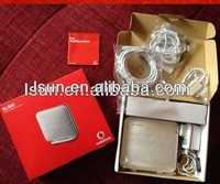 Vodafone FWT, vodafone RL500, Vodafone gsm fixed wireless terminal