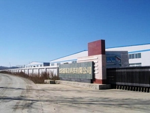 Huminrich 95% Solubility Super Specifications Of Lignite Coal