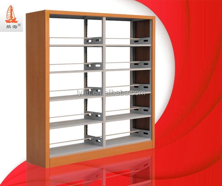 Utilis meubles modulaire moderne biblioth ques utilis for Meuble bibliotheque modulaire