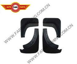 MUDGUARD BOARD FOR AUDI A4 CAR MODEL OEM NO. 8K0821105A 8K0821106A