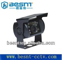 Cheap china wholesale full hd 900TVL ir multi angle car view camera BS-2020W