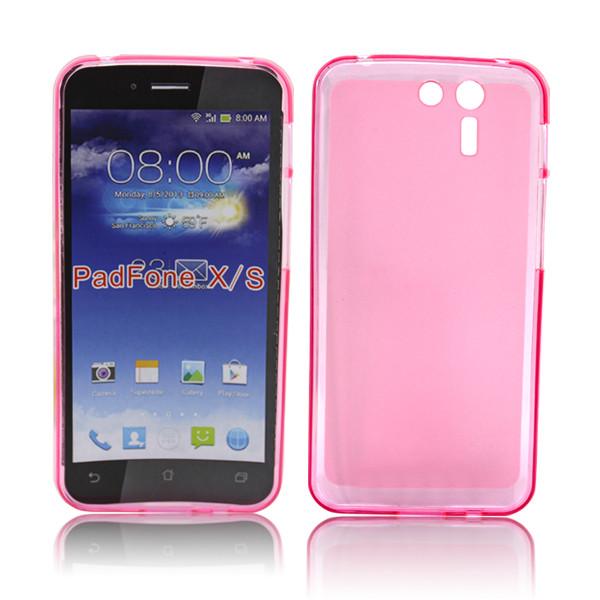 гуанчёоу производитель тпу случае для asus padfone х мобильных телефонов случае