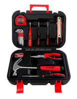 15pcs household hand tool set promotion tool set