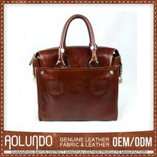 Hot Selling Latest Designs Customizable European And American Fashion New Handbag