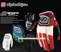 troy lee designs grand prix de guantes de moto guantes de ciclismo guantes de moto