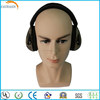 Hearing Protector Ear Muff for Construction