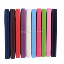 2015 Hot Sale Leather Smart Cover +1 PC Back Case For iPad 2 iPad 3 iPad 4,Automatic Wake Sleep Function