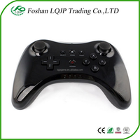 factory price for nintendo wii u controller