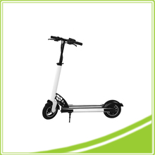 Amazon Hot Sale 350W Electric Scooter With Pedals
