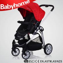 el mejor viaje de bebé sistema cochecito de bebé cochecito