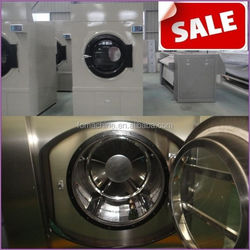 Commercial laundry industrial parts for washing machine