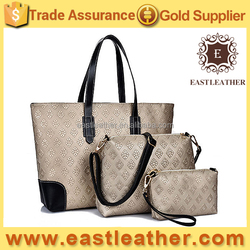 E1274 china suppliers new products 2016 fashion big office women bag