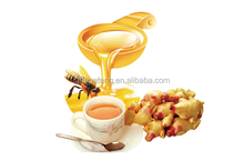 High quality natural pure ginger essential oil , ginger extract oil with factory price