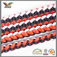 Huizhou Woven packaging soft high strength bungee cord