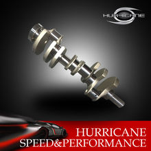 HUR002-4250 Forged 4340 material that is made the crankshaft chevy 454
