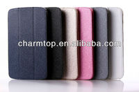 Smart Leather Case Cover For Samsung Galaxy Tab 3 8.0 T310 T311