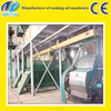 2013 July Month Customer Good Feedback soybean Oil Expeller /Cooking Oil Making Machine