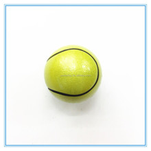 Toy Vending Machine Rubber Bouncy Balls 27mm Wholesale